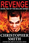 Revenge by Christopher  Smith