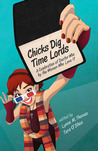 Chicks Dig Time Lords by Lynne M. Thomas