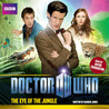 Doctor Who: The Eye of the Jungle