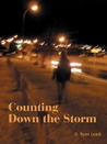 Counting Down the Storm