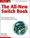 The All-New Switc...