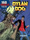 Speciale Dylan Dog n. 20: Licantropia