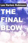 The Final Blow