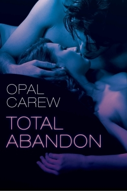 Total Abandon by Opal Carew