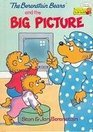 The Berenstain Bears and the Big Picture