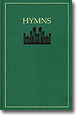 Hymns of The Church of Jesus Christ of Latter-day Saints by The Church of Jesus Christ ...