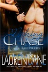 Making Chase (Chase Brothers, #4)