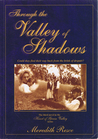 Through the Valley of Shadows (Heart of Green Valley, #3)