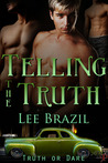 Telling the Truth (Truth or Dare #2)