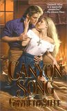 Canyon Song by Gwyneth Atlee