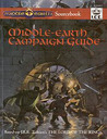 Middle-earth Campaign Guide (Middle-earth Sourcebook, 2003)