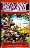 Turn of the Cards (Wild Cards, #12)
