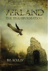 Verland by B.E. Scully