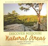 Discover Missouri Natural Areas