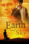 Earth and Sky (Clouds and Rain #2)