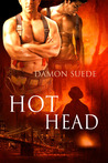 Hot Head by Damon Suede