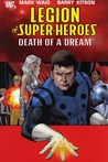 Legion of Super-Heroes, Vol. 2 by Mark Waid