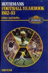 Rothmans Football Yearbook: 1982-83