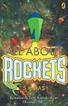 All About Rockets