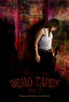 Shapeshifter: The Demo Tapes - Year 3