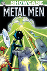 Showcase Presents: Metal Men, Vol. 2