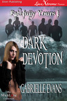 Dark Devotion (Fatefully Yours #1)