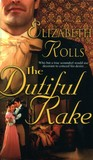 The Dutiful Rake