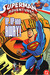 Superman Adventures, Vol. 1: Up, Up, and Away!