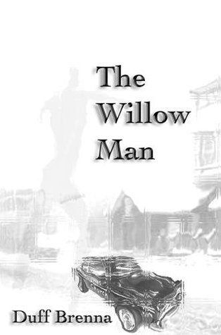 The Willow Man