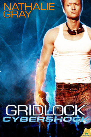 Gridlock by Nathalie Gray