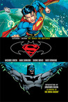 Superman/Batman, Vol. 7: The Search for Kryptonite