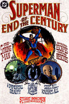 Superman: End of the Century (Superman)