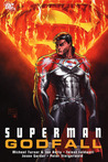 Superman: Godfall
