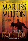 The Protector by Marliss Melton
