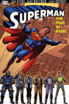 Superman: The Man of Steel, Vol. 2