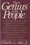 The Genius Of The People