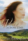 Voice Across Time