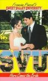 Here Comes the Bride (Sweet Valley University, #20)