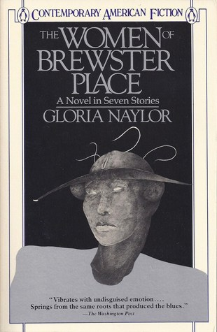The Women of Brewster Place: A Novel in Seven Stories