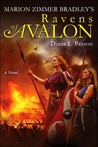 Ravens of Avalon (Avalon #6)