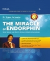 The Miracle of Endorphin