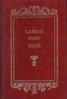 Grimm's Fairy Tales: Household Stories from the Collection of the Bros. Grimm