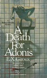 A Death for Adonis