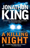 A Killing Night (Max Freeman, #4)