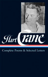 Complete Poems and Selected Letters