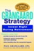 Grangaard Strategy: Invest Right During Retirement
