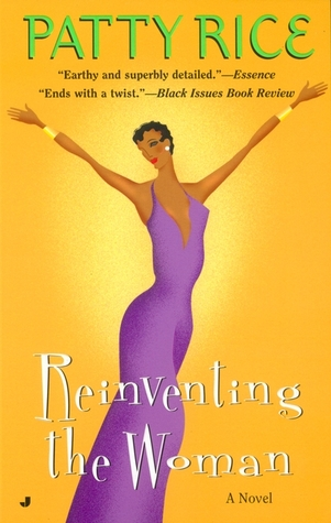 Reinventing the Woman