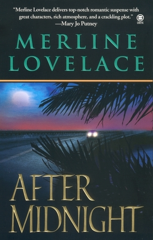 After Midnight by Merline Lovelace