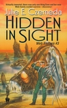 Hidden in Sight (Web Shifters, # 3)