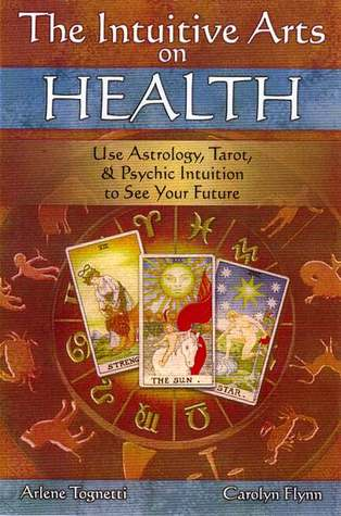 Intuitive Arts on Health